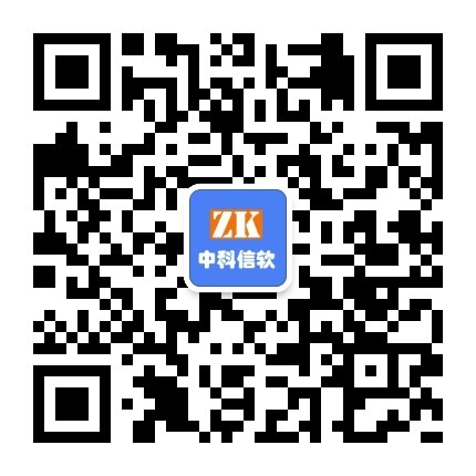 qrcode_for_gh_98c3580f6c5a_430.jpg